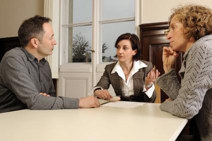 Drei Viertel aller Rechtsschutzversicherer setzen auf Mediation